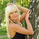 charming girl Irina, 33 yrs.old from Cherkassy, Ukraine