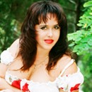 single girl Viktoriya, 38 yrs.old from Sevastopol, Ukraine