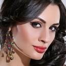 pretty bride Irina, 28 yrs.old from Kiev, Ukraine