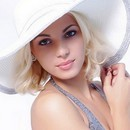 sexy lady Anna, 25 yrs.old from Kiev, Ukraine