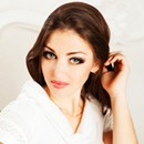 single mail order bride Anna, 33 yrs.old from Sevastopol, Ukraine