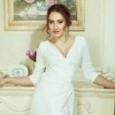 sexy girlfriend Karina, 22 yrs.old from Kiev, Ukraine