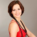 beautiful miss Svetlana, 38 yrs.old from Sumy, Ukraine