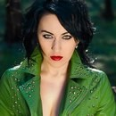 gorgeous miss Elena, 26 yrs.old from Sumy, Ukraine