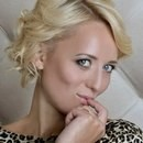 beautiful girl Marina, 33 yrs.old from Dnipropetrovsk, Ukraine