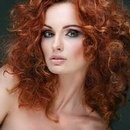 single woman Tatiana, 27 yrs.old from Dnipropetrovsk, Ukraine