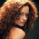 single woman Tatiana, 26 yrs.old from Dnipropetrovsk, Ukraine