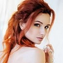 single woman Tatiana, 28 yrs.old from Dnipropetrovsk, Ukraine
