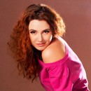 nice woman Kseniya, 29 yrs.old from sevastopol, Ukraine