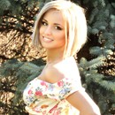 amazing wife Natalia, 23 yrs.old from Kharkov, Ukraine