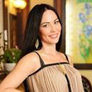 sexy miss Yulia, 40 yrs.old from Nikolaev, Ukraine