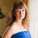 single pen pal Maria, 32 yrs.old from Nikolaev, Ukraine