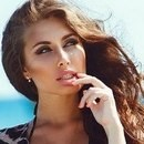 gorgeous miss Elizabeth, 23 yrs.old from Donetsk, Ukraine