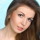 charming miss Marina, 25 yrs.old from Sumy, Ukraine