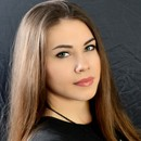 amazing wife Anna, 19 yrs.old from Dnepropetrovsk, Ukraine