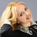 amazing lady Dariya, 24 yrs.old from Dnepropetrovsk, Ukraine