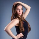 amazing woman Julia, 20 yrs.old from Stakhanov, Ukraine
