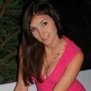 amazing girlfriend Kateryna, 25 yrs.old from Kiev, Ukraine