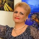 pretty bride Karina, 46 yrs.old from Berdyansk, Ukraine