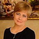 hot miss Alla, 60 yrs.old from Berdyansk, Ukraine