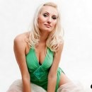 gorgeous lady Inna, 28 yrs.old from Sumy, Ukraine
