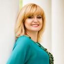 pretty girl Elena, 43 yrs.old from Nikolaev, Ukraine
