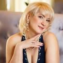 single lady Lubov, 56 yrs.old from Nikolaev, Ukraine