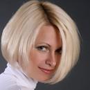 amazing girlfriend Oksana, 42 yrs.old from Poltava, Ukraine