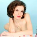 amazing girl Oxana, 27 yrs.old from Sumy, Ukraine