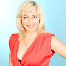 gorgeous mail order bride Tatyana, 43 yrs.old from Sumy, Ukraine