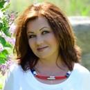 gorgeous bride Irina, 43 yrs.old from Berdyansk, Ukraine