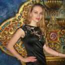 gorgeous pen pal Yuliya, 23 yrs.old from Kiev, Ukraine