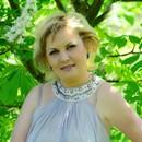 pretty lady Tatjyana, 43 yrs.old from Berdyansk, Ukraine