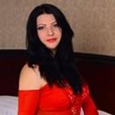 beautiful pen pal Tatjyana, 21 yrs.old from Berdyansk, Ukraine