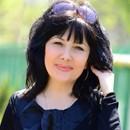 charming girlfriend Viktoria, 52 yrs.old from Berdyansk, Ukraine