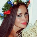 pretty girl Eleanora, 31 yrs.old from Dnipropetrovsk, Ukraine