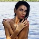 pretty wife Irina, 28 yrs.old from Kiev, Ukraine