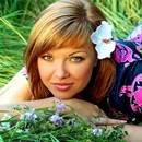 amazing woman Natalia, 24 yrs.old from Donetsk, Ukraine
