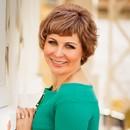 amazing girlfriend Ludmila, 46 yrs.old from Nikolaev, Ukraine
