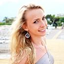 hot girl Angelina, 20 yrs.old from Donetsk, Ukraine