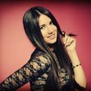 nice miss Kristina, 22 yrs.old from Donetsk, Ukraine