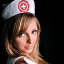 amazing bride Julia, 30 yrs.old from Makiivka, Ukraine