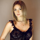 charming girlfriend Kristina, 24 yrs.old from Donetsk, Ukraine