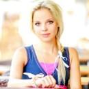 beautiful woman Yelizaveta, 27 yrs.old from Sumy, Ukraine