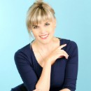 hot woman Yelena, 38 yrs.old from Sumy, Ukraine