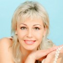 gorgeous woman Lidiya, 40 yrs.old from Sumy, Ukraine