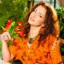 pretty wife Valeria, 46 yrs.old from Odessa, Ukraine