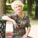 nice miss Milana, 46 yrs.old from Chernigov, Ukraine