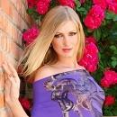 sexy girl Olga, 28 yrs.old from Kharkov, Ukraine