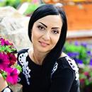 sexy mail order bride Eugeniya, 32 yrs.old from Odessa, Ukraine